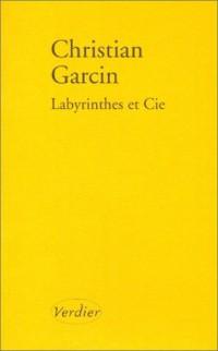 Labyrinthes et Cie