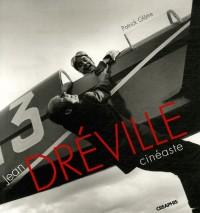 Jean Dréville, cinéaste