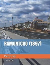 RAMUNTCHO (1897)
