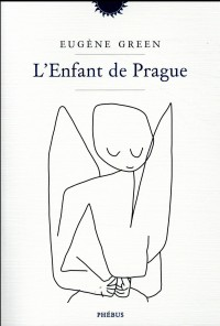 L'ENFANT DE PRAGUE