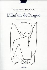 L'enfant de Prague