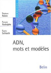 ADN, mots et modèles