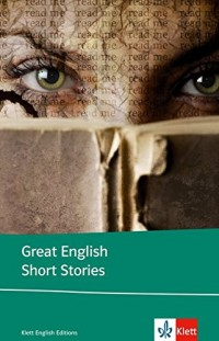 Great English Short Stories: Buch