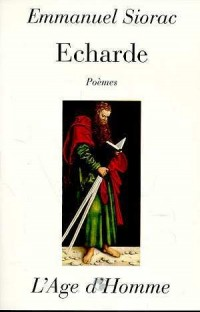 L'Echarde