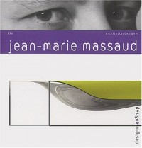 Jean-Marie Massaud