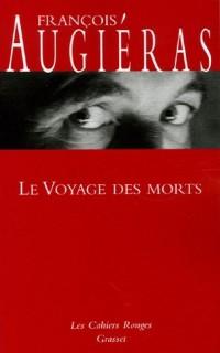 Le Voyage des morts