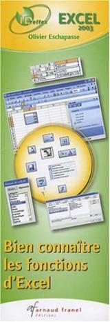Reflex'Excel
