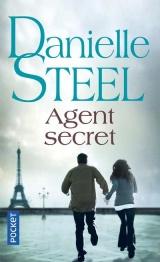 Agent Secret [Poche]