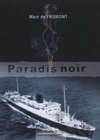 Paradis noir