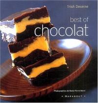 Best of chocolat