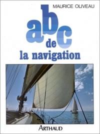 ABC de la navigation