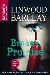 Broken Promise [Poche]