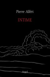 Intime Livre + DVD