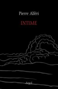 Intime (1DVD)