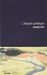L'Illusion poétique [Poche]