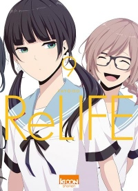 ReLIFE T09 (09)