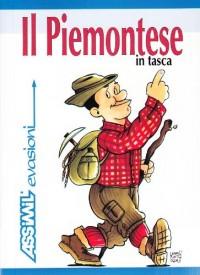 Guide Poche Piemontese Tasca