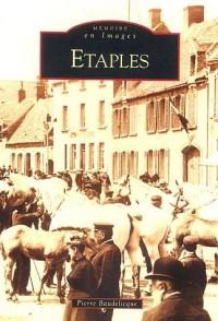 Etaples