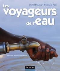 Les voyageurs de l'eau