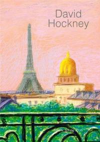 David Hockney/Repères 172