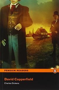 PLPR3:David Copperfield
