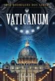 Vaticanum (en portugais)