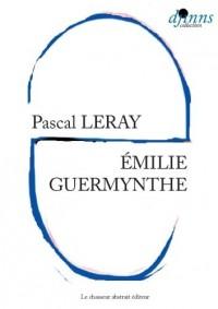 Émilie Guermynthe