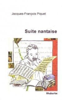 Suite Nantaise