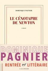 Le Cénotaphe de Newton