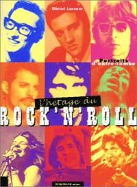 L'héritage du Rock'n'Roll
