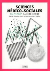 Sciences Medico Sociales  Seconde
