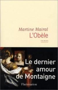 L'Obèle