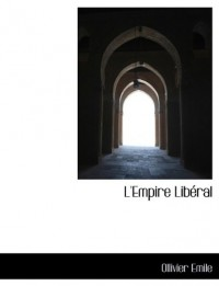 L'Empire Lib Ral