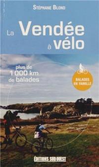 La Vendée a Vélo