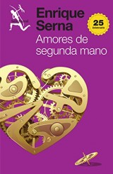 Amores de segunda mano / Loves of Second Hand