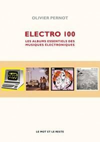 Electro 100