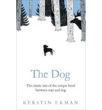 THE DOG BY (EKMAN, KERSTIN) PAPERBACK