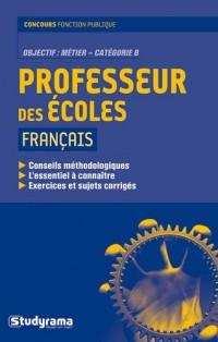 CRPE français et culture humaniste