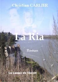 La Ria