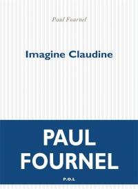 Imagine Claudine