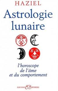 Astrologie lunaire : L'horoscope de l'âme et du comportement
