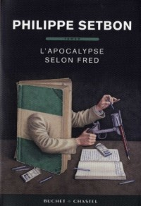 L'apocalypse selon Fred