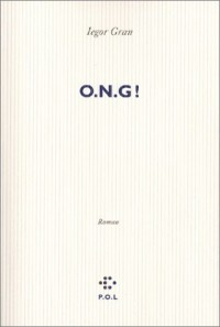 O.N.G!
