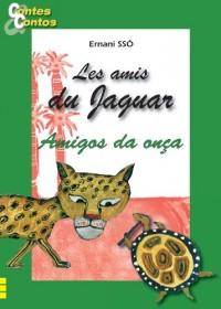 Les amis du Jaguar 3