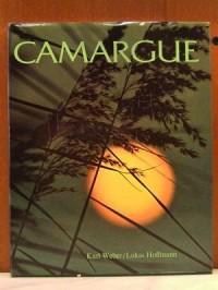 Camargue.
