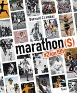 Marathon(s) 42km195
