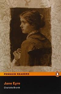 PLPR3:Jane Eyre