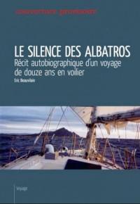 SILENCE DES ALBATROS