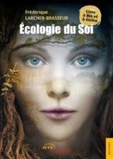Écologie du Soi
