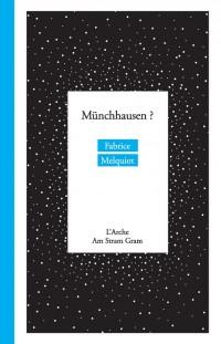 Münchhausen ?